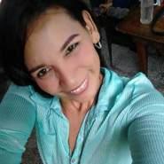 yulimarg631645's profile photo