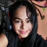 kellitaf's profile photo