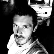 antonb356511's profile photo