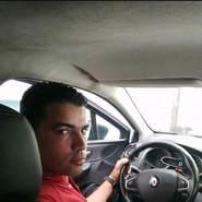 simoa492737's profile photo