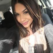 pamelam315367's profile photo