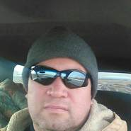 cheko147962's profile photo
