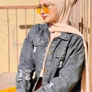 manarm145107's profile photo