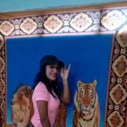 patriciaa306866's profile photo