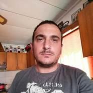nikost228971's profile photo