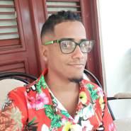 libertadd485893's profile photo
