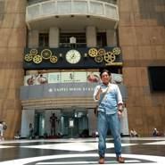 arifa17695's profile photo