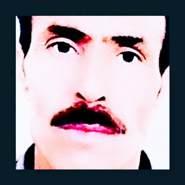 user_hq288's profile photo