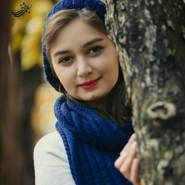 smhaa89's profile photo