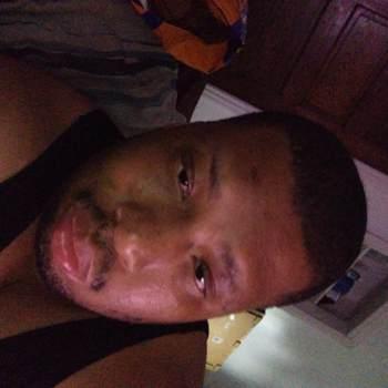 michaels280625_New Jersey_Single_Male
