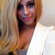 saltnicole's profile photo