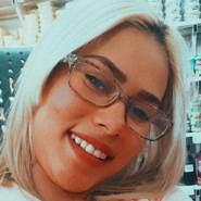 betaniaj653974's profile photo