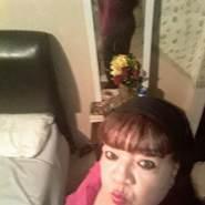 mariao500824's profile photo