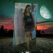 fabiolai273717's profile photo