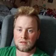 timothy668894's profile photo