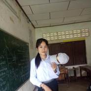 userqxk40681's profile photo