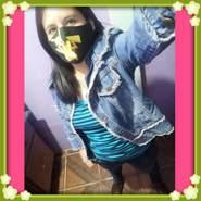 glorij's profile photo