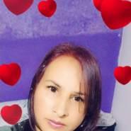 janethc215549's profile photo