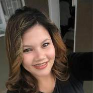 katherineg892796's profile photo