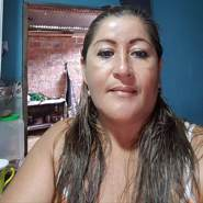 teresad14070's profile photo