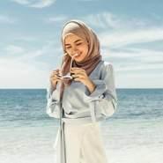 mahmoudr215068's profile photo