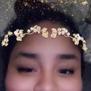 natashae284221's profile photo