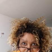 breef35's profile photo