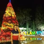 dianaa531356's profile photo