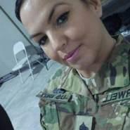 natashah191309's profile photo
