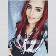 angelica726694's profile photo