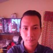 davidc431938's profile photo