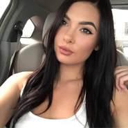 natashaw846635's profile photo