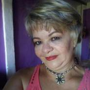 maicabare's profile photo