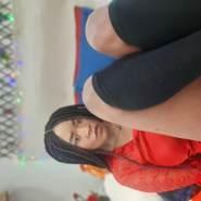 perlam592684's profile photo