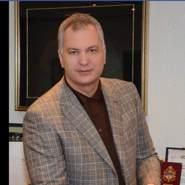 frankm152604's profile photo