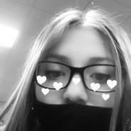 graciemckeem's profile photo