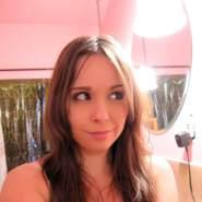 faitht421348's profile photo