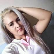 yainela477432's profile photo