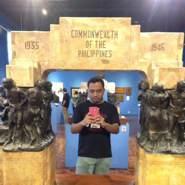choloc84542's profile photo