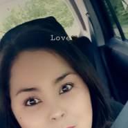 khiabett844789's profile photo
