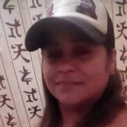 yeyrah's profile photo