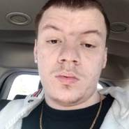 geraldk389979's profile photo