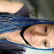 leah56156's profile photo