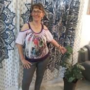 casimiraa30857's profile photo