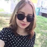 anna283183's profile photo