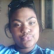 katelinnj's profile photo