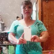 marial90271's profile photo
