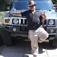 alext549528's profile photo