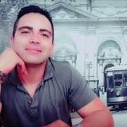 pauloa746734's profile photo