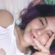 sofiaf907667's profile photo